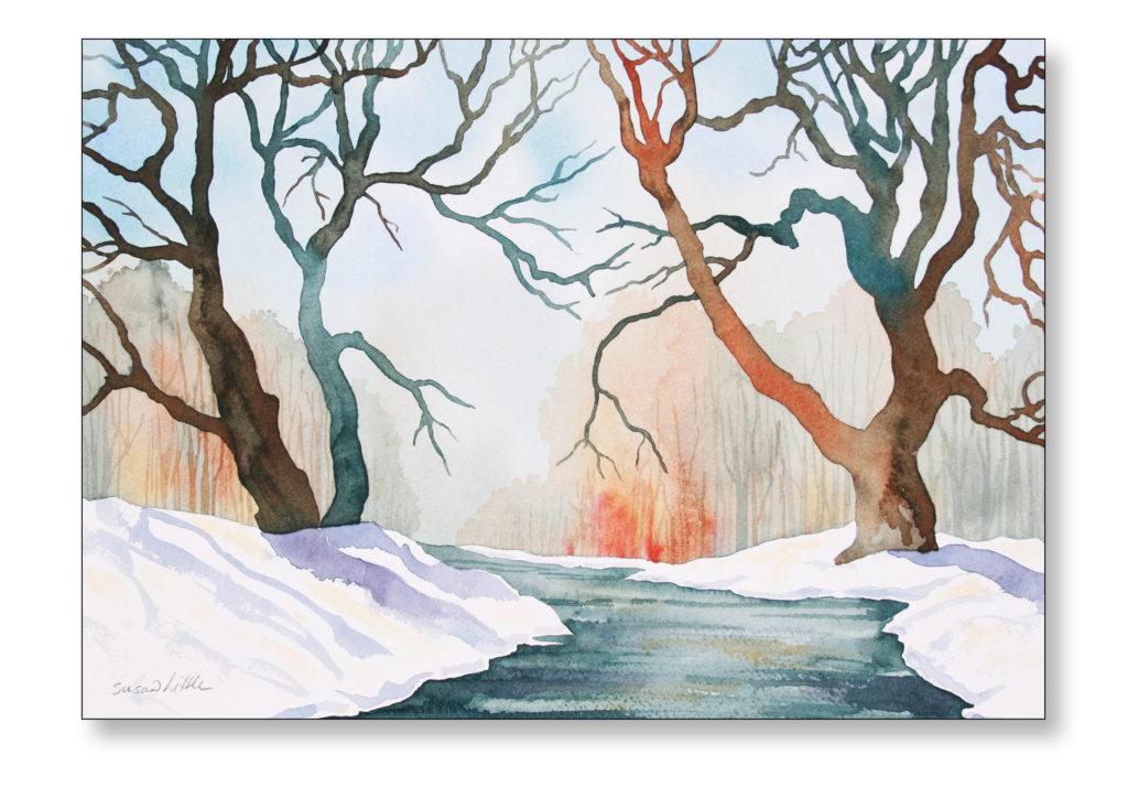 Watercolour_Painting_Horizontal_19