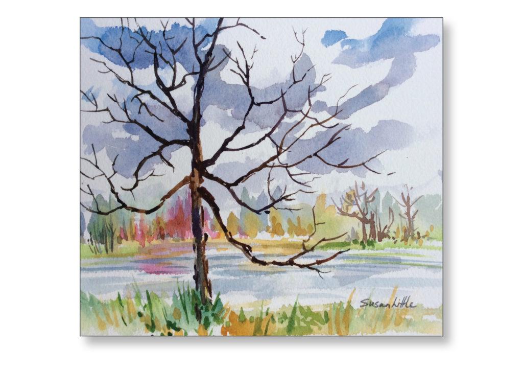 Watercolour_Painting_Horizontal_21