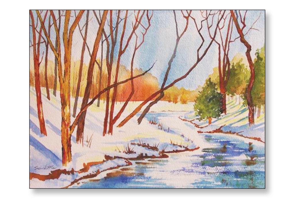 Watercolour_Painting_Horizontal_24